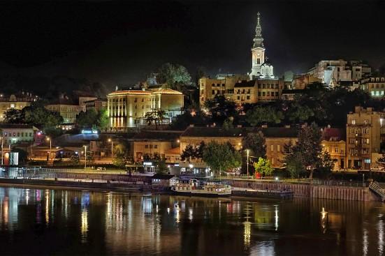 belgrado-uai-1761x1174