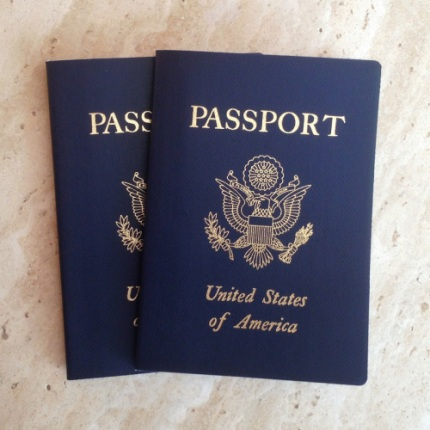 goy-passport