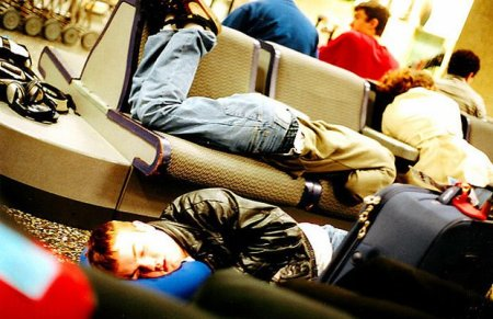 survive-airport-delays