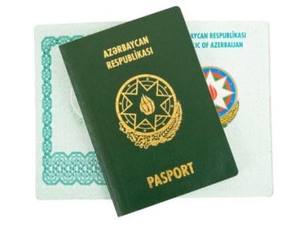 yasil-passport