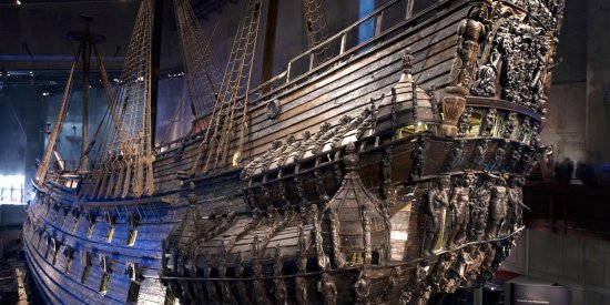 the-vasa-museum_rectangle