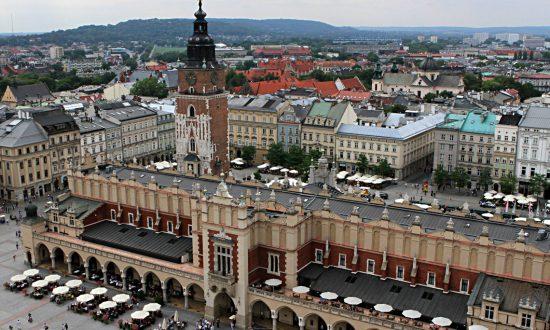 krakow-1140x684