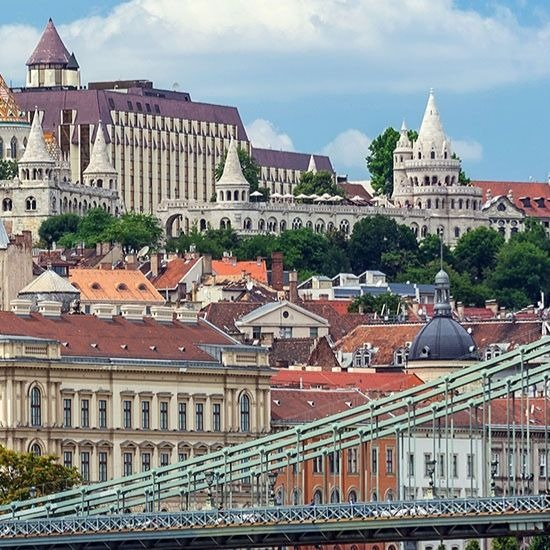 View-Of-Budapest-Day-Slider-Big-Bus-Tours