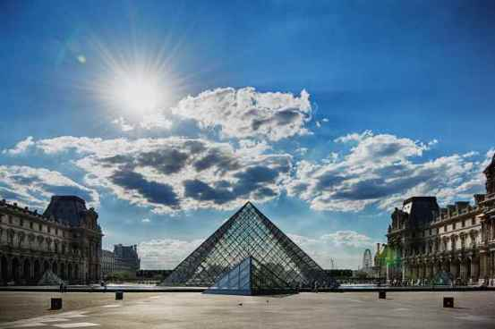 louvre-paris.jpg